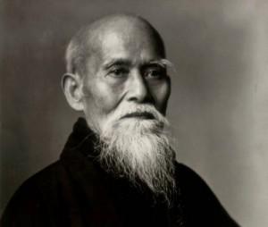 Morihei-Ueshiba-300x254